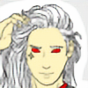 Lupus-Raziel-Shadows's avatar