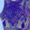 lupus-volaticus's avatar