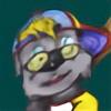 Lupus1's avatar