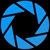 lupus1001's avatar
