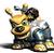 lupus2032's avatar