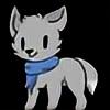 LupusArgentum's avatar