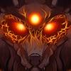 lupusaurelius's avatar
