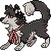 LupusAurora's avatar