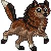 LupusAvani's avatar
