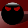 LupusBlackEden's avatar