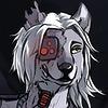 Lupusdaemonis's avatar