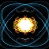 Lupusdiabolus's avatar