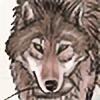 LupusDraconis87's avatar