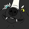 LupusDream's avatar