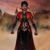 LupusFibroEtc's avatar