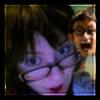 LupusHyena's avatar