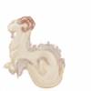 Lupuskahn's avatar