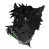LupusKing's avatar
