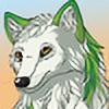 LupusLuna86's avatar