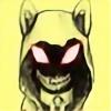 LupusLuporum's avatar