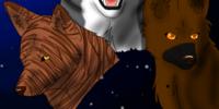 LupusMagna's avatar