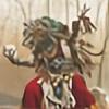 LupusNoxx's avatar