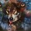 LupusScriptor's avatar