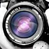 luqianzhi's avatar
