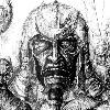 LuqmanHakimArts's avatar