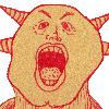 luqu's avatar