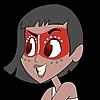LuQui93vlc's avatar