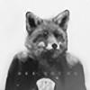 luquituxxx's avatar