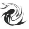 LUQWE's avatar