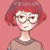 Luraina's avatar