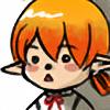 lurazeda's avatar