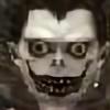 Lurch13's avatar