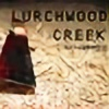 LurchwoodCreekFilm's avatar