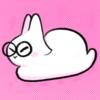 lurd-lord's avatar