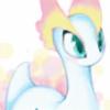 Lurealurea's avatar