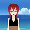 Lurenko's avatar