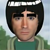 luretan's avatar