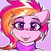 LUReunites's avatar