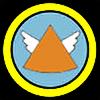 Lurfstar's avatar