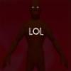 LurganGuy's avatar