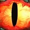 lurgz's avatar