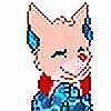 Luri-cat's avatar