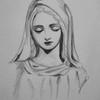 Luria92's avatar