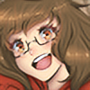 LuriaHirai's avatar