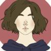 lurichio-chan's avatar