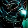 LuridBleedingMass's avatar