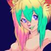 Luridity's avatar