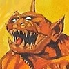 LuridMax's avatar