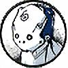 LuridShyGuy's avatar