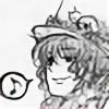Luridsun's avatar